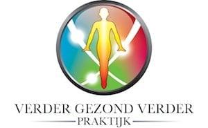 Verder Gezond Verder Logo