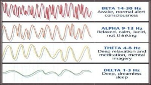 brain-wave-frequency