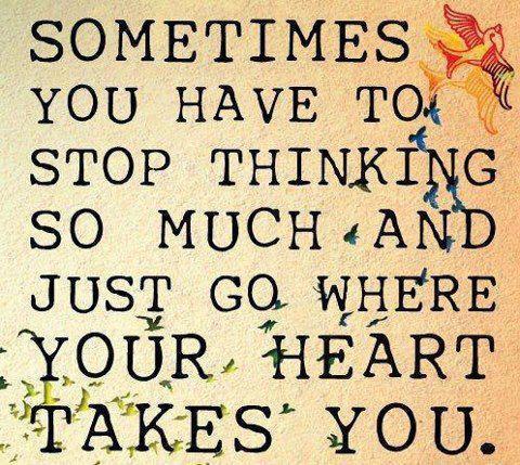 heart-vs-mind